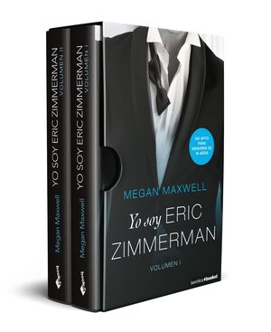 ESTUCHE_ERIC  ZIMMERMAN