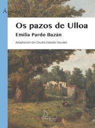 OS PAZOS DE ULLOA