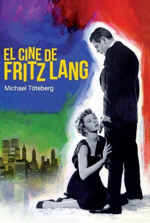 CINE DE FRITZ LANG