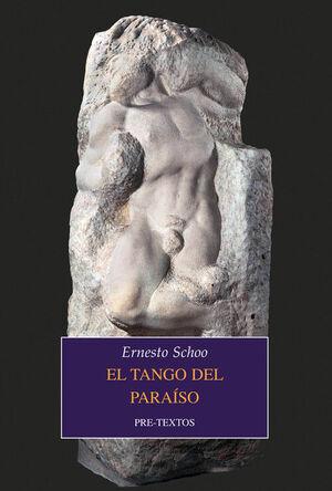 EL TANGO DEL PARAISO