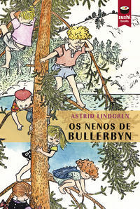 OS NENOS DE BULLERBYN - GAL
