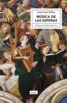 MÚSICA DE LAS ESFERAS