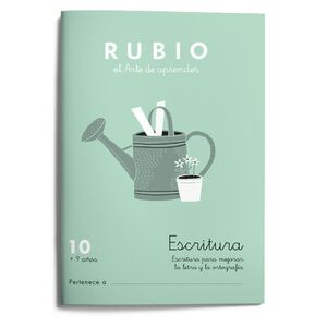 ESCRITURA RUBIO 10