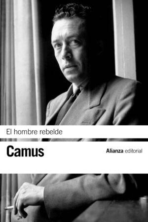EL HOMBRE REBELDE