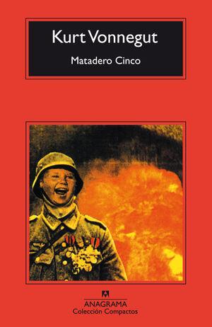 MATADERO CINCO