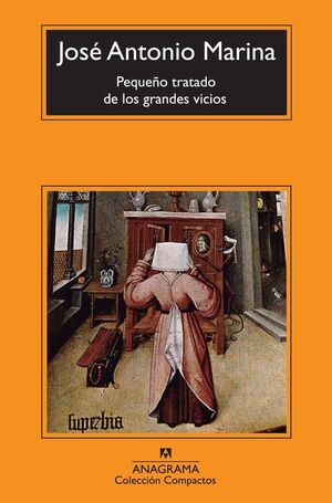 PEQUEÑO TRATADO DE LOS GRANDES VICIOS (CM)