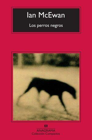 LOS PERROS NEGROS (CM)