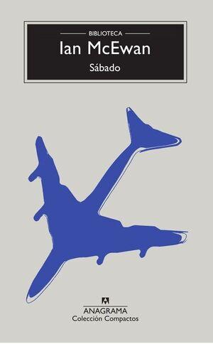 SABADO -COMP-