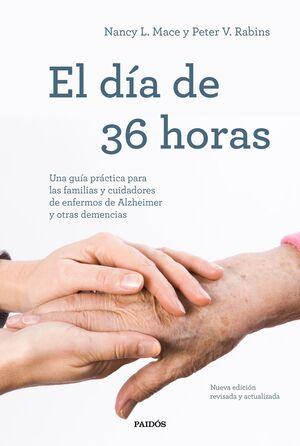 EL DIA DE 36 HORAS