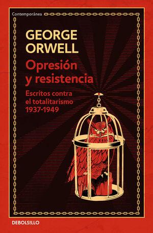 OPRESION Y RESISTENCIA.(CONTEMPORANEA)