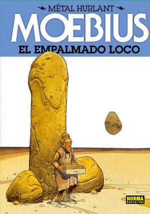 EL EMPALMADO LOCO