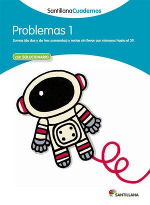 CUADERNO PROBLEMAS 1