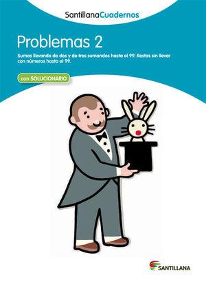 CUADERNO PROBLEMAS 2