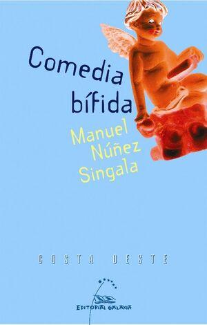 COMEDIA BIFIDA