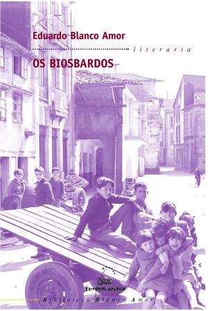 BIOSBARDOS, OS (BBA)