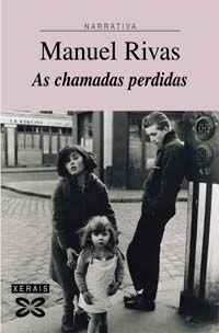 AS CHAMADAS PERDIDAS