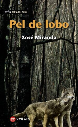 PEL DE LOBO