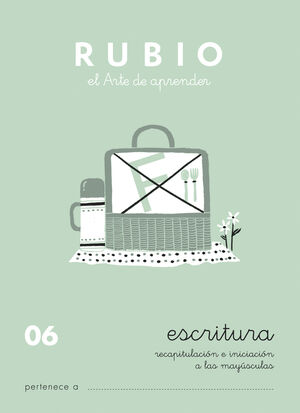 ESCRITURA RUBIO 06