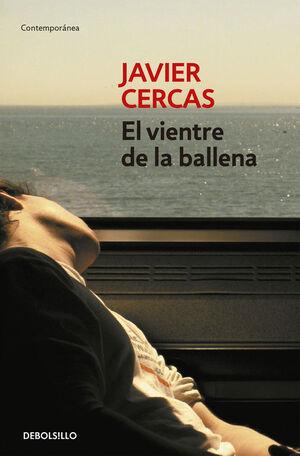 EL VIENTRE DE LA BALLENA