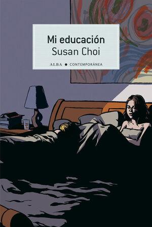 MI EDUCACIÓN