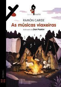 AS MÚSICAS VIAXEIRAS