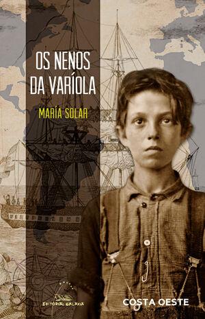 NENOS DA VARIOLA, OS