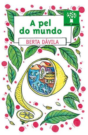PEL DO MUNDO, A