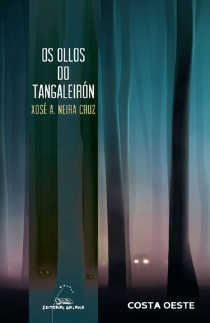 OLLOS DO TANGALEIRON, OS