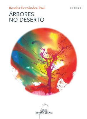 ÁRBORES NO DESERTO