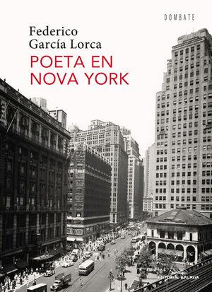 POETA EN NOVA YORK