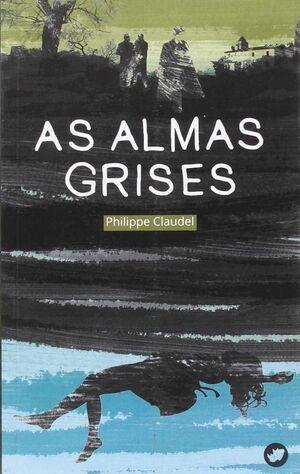 AS ALMAS GRISES