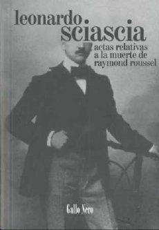 ACTAS RELATIVAS A LA MUERTE DE RAYMOND ROUSSEL PICCOLA-2