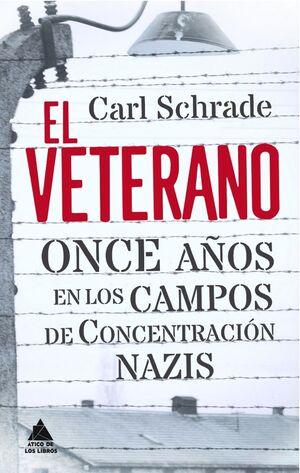 VETERANO, EL