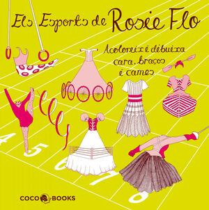 ELS ESPORTS DE ROSIE FLO (CATALA)