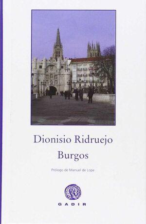 BURGOS (T)