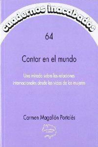 CONTAR EN EL MUNDO CI-64