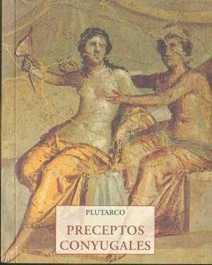 PRECEPTOS CONYUGALES PLS-154