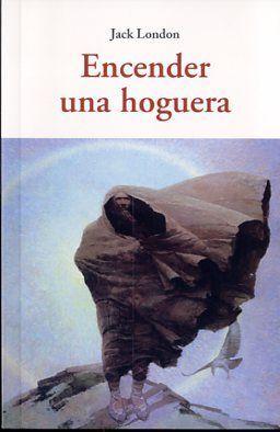 ENCENDER UNA HOGUERA