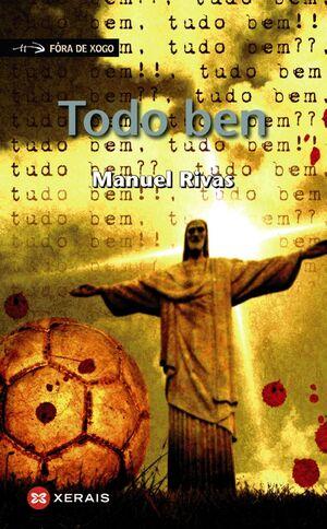 TODO BEN