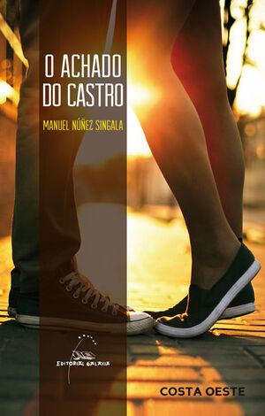 ACHADO DO CASTRO, O