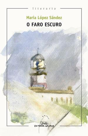 FARO ESCURO, O