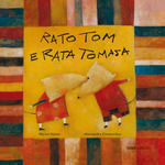 RATO TOM E RATA TOMASA