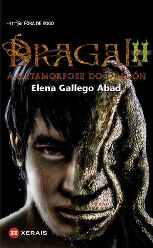 DRAGAL II
