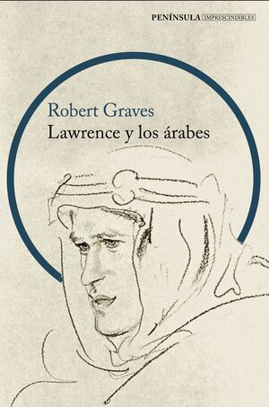 LAWRENCE Y LOS ARABES