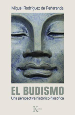 BUDISMO, EL