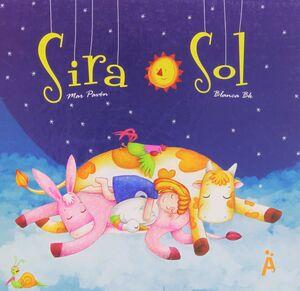 SIRA Y SOL